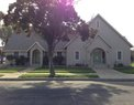 Grace Community Foursquare Church in Merced,CA 95340