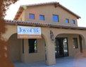 Phoenix First Foursquare Church