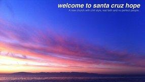 Santa Cruz Hope Foursquare Church