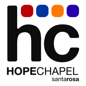 Hope Chapel Santa Rosa in Santa Rosa,CA 95409