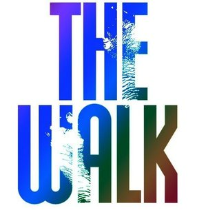 The Walk in Tampa,FL 33604