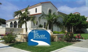 The River Community Church in Ventura,CA 93001