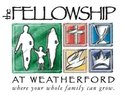 The Fellowship at Weatherford