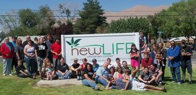 newLIFE Christian Center in Winnemucca,NV 89445