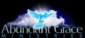Abundant Grace Ministries in Uniontown,OH 44685