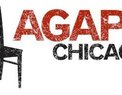 Agape Chicago in Chicago,IL 60626
