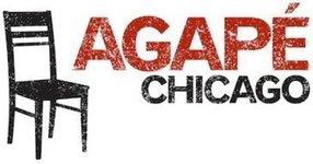 Agape Chicago