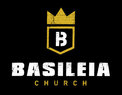 Basileia Church in Nashville,TN 37206