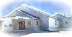 Bible Fellowship Church of Adams County