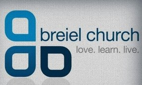 Breiel Church in Middletown,OH 45042