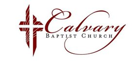 Calvary Baptist Church in Joliet,IL 60433