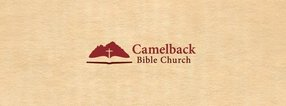 Camelback Bible Church in Paradise Valley,AZ 85253