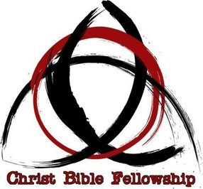 Christ Bible Fellowship in Chipley,FL 32428