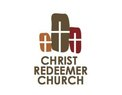 Christ Redeemer Church in Newark,OH 43055