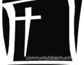 Community Bible Church in Savannah,GA 31404