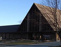 Community Church of Hudson in Hudson,IA 50643