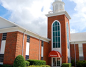 Covenant Presbyterian Church in Lakeland,FL 33813
