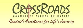 CrossRoads Community Church of Naples in Naples,FL 34108