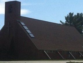 Crossway Church in Keene,NH 03431