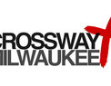 CrossWay Community Church in Milwaukee,WI 53207