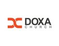 Doxa Church in Myrtle Beach,SC 29579