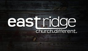 East Ridge Church in Johnson City,TN 37601