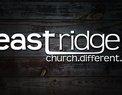 East Ridge Church