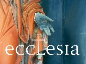 Ecclesia Houston