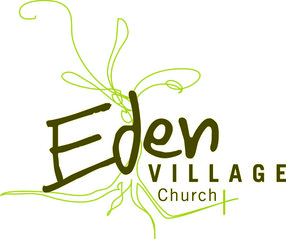 Eden Village Church in Savannah,GA 31401