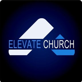 Elevate Church