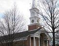 Faith Reformed Presbyterian Church