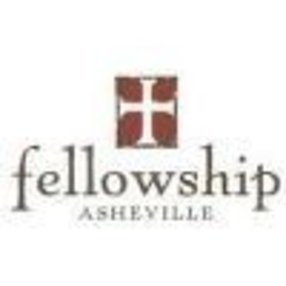 Fellowship Asheville