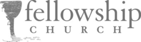 Fellowship Church of Louisville in Louisville,KY 40299