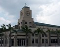 First Baptist Church Boynton Beach in Boynton Beach,FL 33435