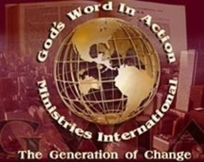 God's Word In Action Church in Hammond,IN 46320