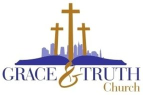 Grace and Truth Church in Hartsdale,NY 10530