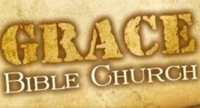 Grace Bible Church in Sanger,TX 76266