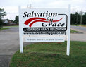 Grace Christian Assembly / Salvation By Grace in Smyrna,TN 37167