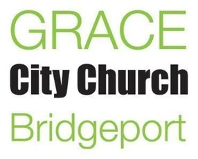 Grace City Church Bridgeport