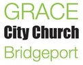 Grace City Church Bridgeport in Bridgeport,CT 06605