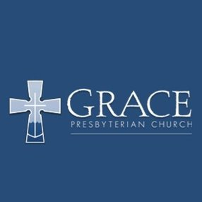 Grace Presbyterian Church - South Shore in Hanover,MA 02339