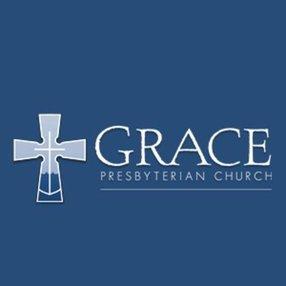 Grace Presbyterian Church - South Shore