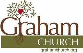 Graham Church