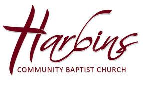 Harbins Community Baptist Church