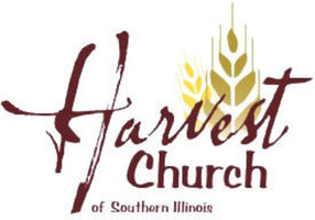 Harvest Church of Southern IL
