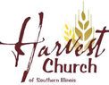 Harvest Church of Southern IL in Anna,IL 62906