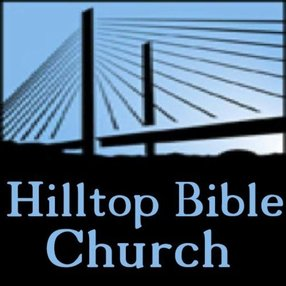 Hilltop Bible Church in Tacoma,WA 98402