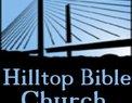Hilltop Bible Church