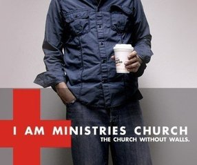 I AM Ministries Church in Palm Springs North,FL 33015