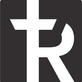 Redeemer Church in Cedar Rapids,IA 52402